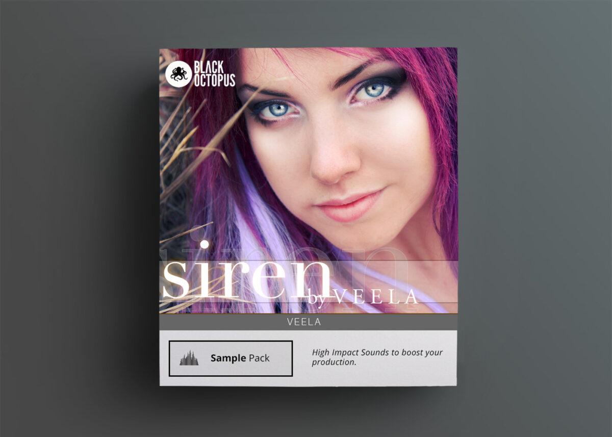 siren-by-veela