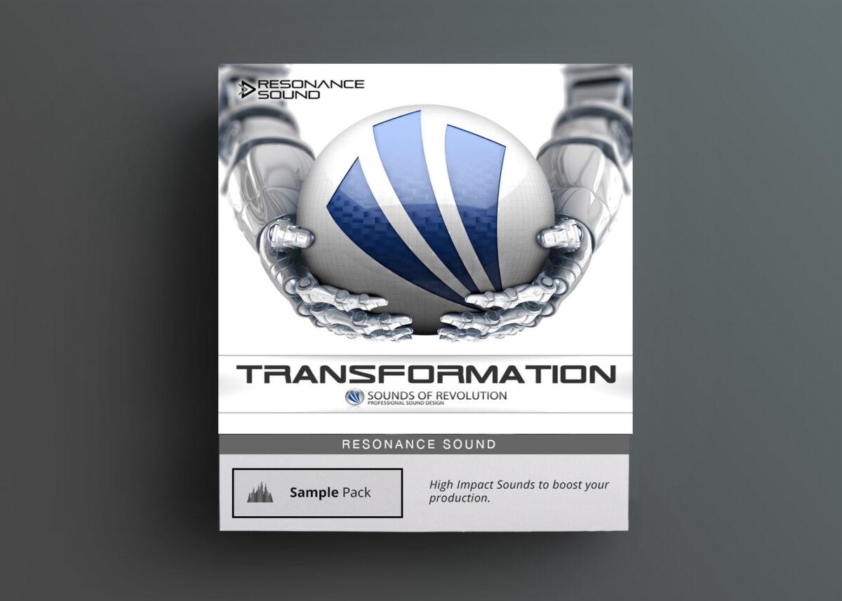 resonance-sound-transformation