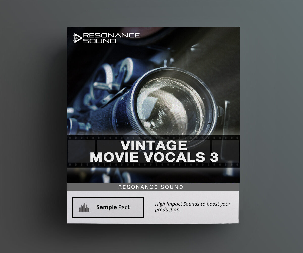 resonance-sound-vintage-movie-vocals