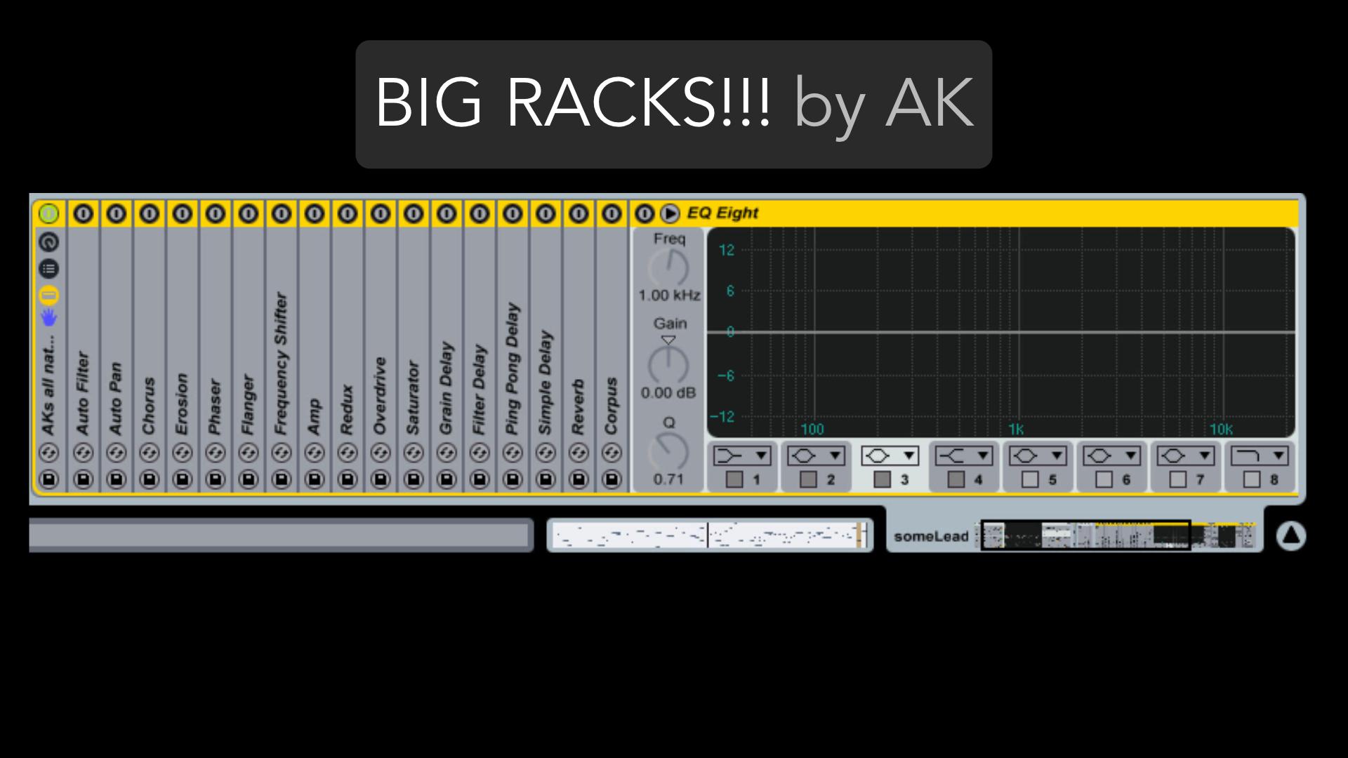 big-racks-thumbnail