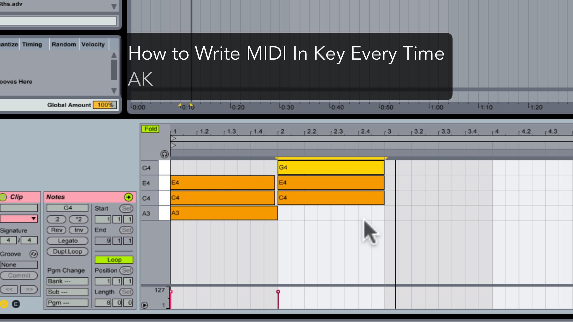 write-midi-in-key