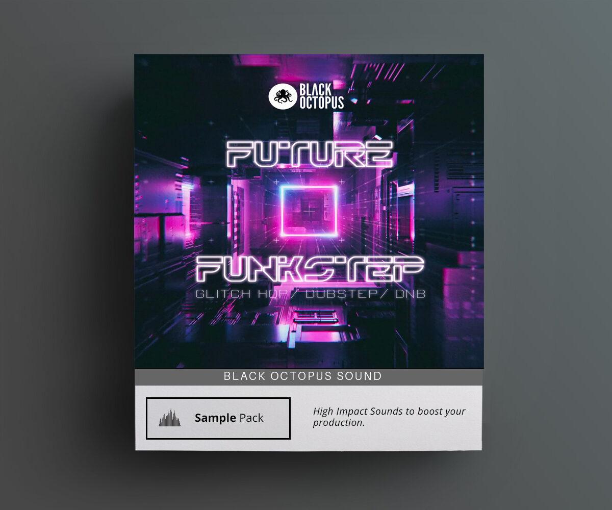 future funkstep