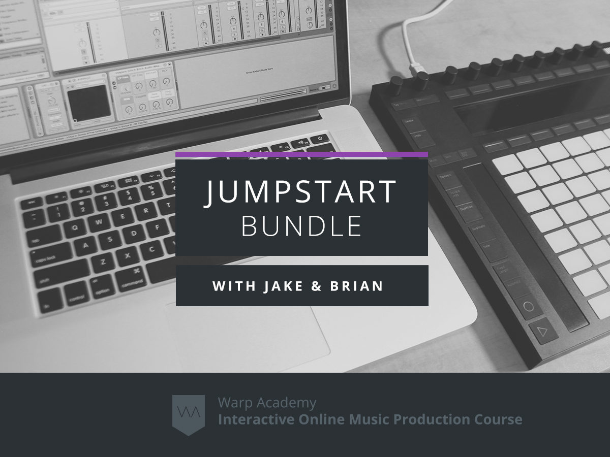 jumpstart bundle