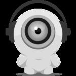vespers-robot-1