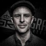 Jesse Brede - Warp Academy